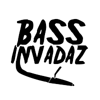 BassInvadaz_ref