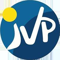 JVP_ref