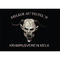 KrampusVereinMelk_ref