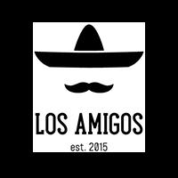 LosAmigos_ref