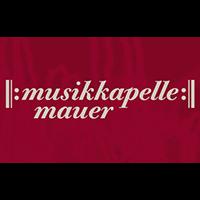 MusikkappelleMauer_ref