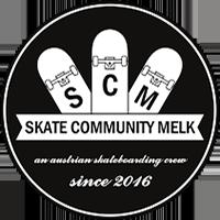SCMelk_ref