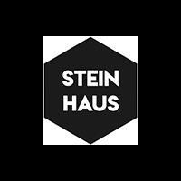 Steinhaus_ref - Kopie
