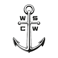WSCWakesharks_ref